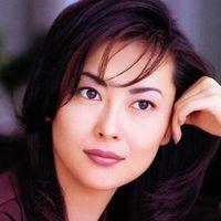 中山美穂の新恋人 渋谷慶一郎の妻は自殺で死別の過去を持つ - NAVER まとめ
