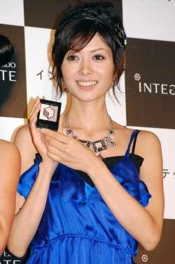 きゃりーぱみゅぱみゅ、真木よう子主演&坂元裕二脚本ドラマで主題歌初参戦