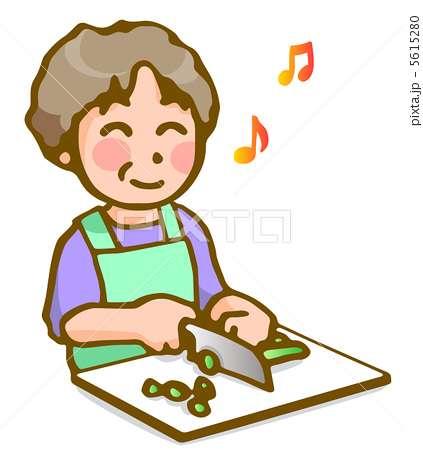 超簡単!包丁を一切使わない「激ウマ簡単レシ …