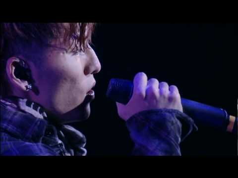 w-inds. - Tokyo in 10th Anniversary -314- live - YouTube