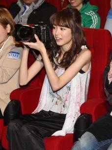 桐谷美玲の熱望で実現……『ヒロイン失格』実写映画化に原作ファン複雑