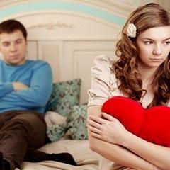 女性が付き合っている彼氏と別れを決意する4つの瞬間【みんなのウェディング】