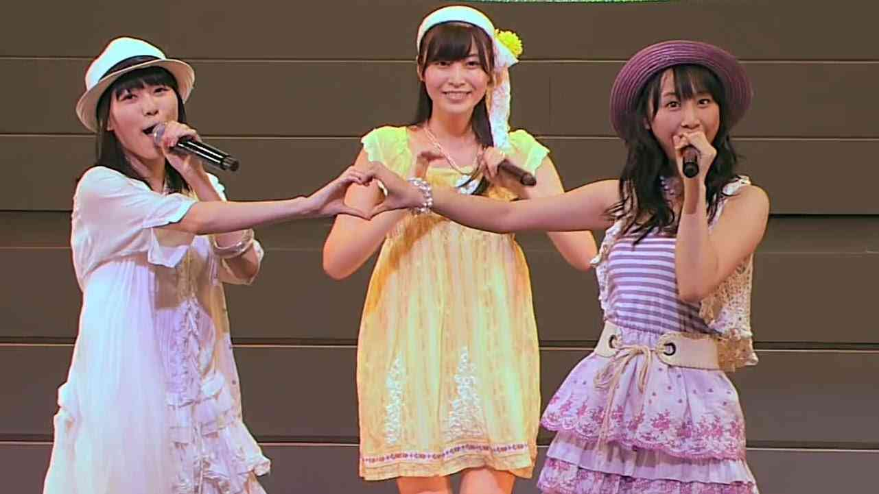 [HD] SKE48 - ごめんね、SUMMER / LIVE '13 autumn / Gomenne Summer AKB48 - YouTube