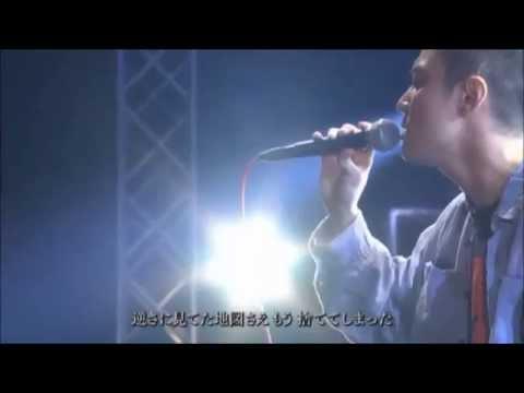渋谷すばる~あいのうた - YouTube