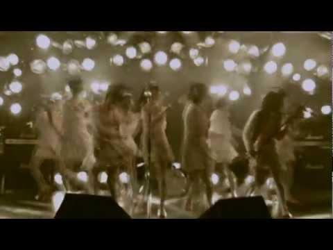 私立恵比寿中学 『放課後ゲタ箱ロッケンロールMX』 - YouTube