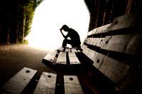 韓国の自殺率10年連続世界1位!躍進する韓国社会の光と影 - NAVER まとめ