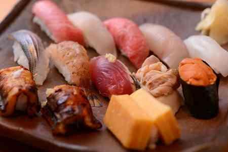 どこの国の料理が好きですか?