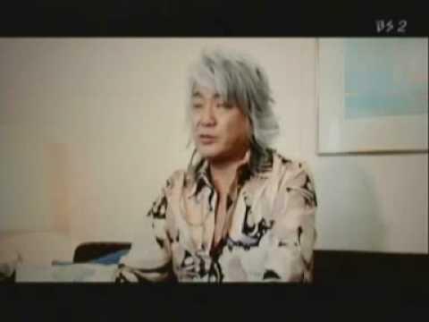 玉置浩二 歌い方の変化 & 楽しみ - YouTube