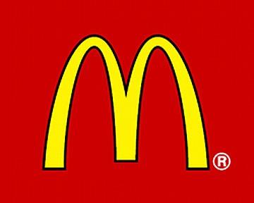 東京と大阪で新聞に使うマクドナルドの名称まで分けてる事が発覚www
