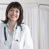 膿栓(臭い玉・くさい玉)の取り方・治療の本当のこと