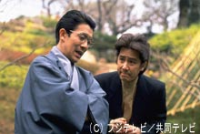 歌舞伎俳優・坂東三津五郎さん死去 早すぎる59歳、人気俳優相次ぎ…歌舞伎界に大きな損失