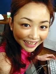 杉原杏璃が芸能人デリヘル暴露「一晩200万円」「多いんですよ」。