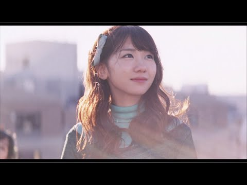 【MV】Green Flash Short ver. / AKB48[公式] - YouTube