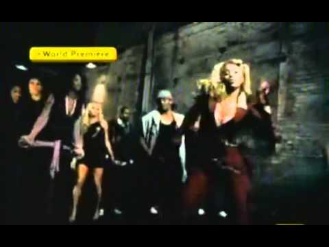Destiny's Child -  Lose My Breath (Alternative Music Video) - YouTube