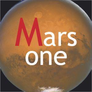 マーズワン「火星移住計画」は商業詐欺か 費用を返してもらいたい人も