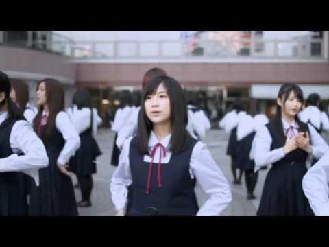 桜の栞 / AKB48= [公式] - YouTube