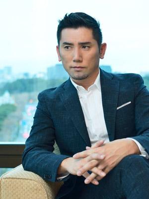 堤幸彦作品に仲間由紀恵再び、東野圭吾原作「天空の蜂」の出演者発表