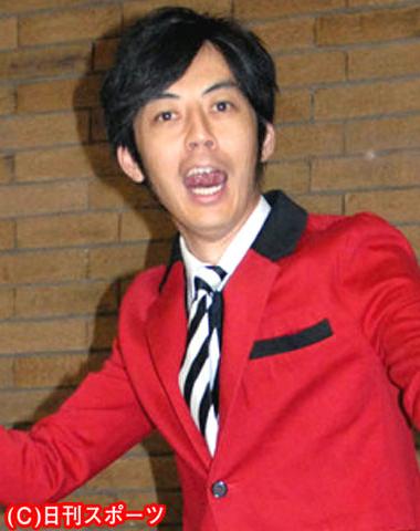 キングコング西野亮廣、8.6秒バズーカーの「ラッスンゴレライ」は自分が考えたネタだとうそぶく