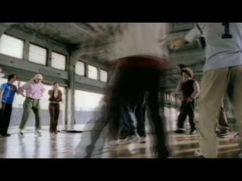 RUN-DMC, Jason Nevins - It's Like That - YouTube