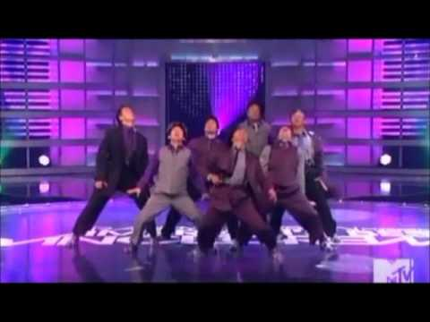 ABDC Champions for Charity - All performances - YouTube