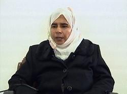「イスラム国」:リシャウィ死刑囚、米攻撃で家族失う - 毎日新聞