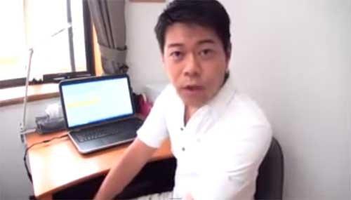 長谷川豊アナ、現在の月収を明かす「フジテレビ社員の生涯給与は約5億円なので、あと3億以上は稼ごうと思っています」