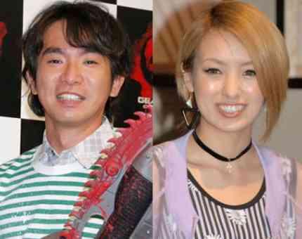 南明奈がよゐこ濱口優との結婚断る、2015年内打診も「まだ早すぎる」。