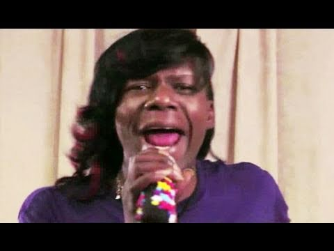 Big Freedia - Excuse - Official Music Video - YouTube