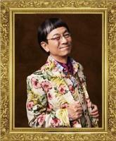 水谷豊 新「右京」は花柄ジャケットにおかっぱ