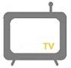 武富士放火事件の真実|ザ!世界仰天ニュース | テレビのまとめ