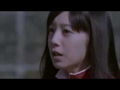 市原隼人 Hayato Ichihara- キミをふりむかせたい(工事現場篇) - YouTube