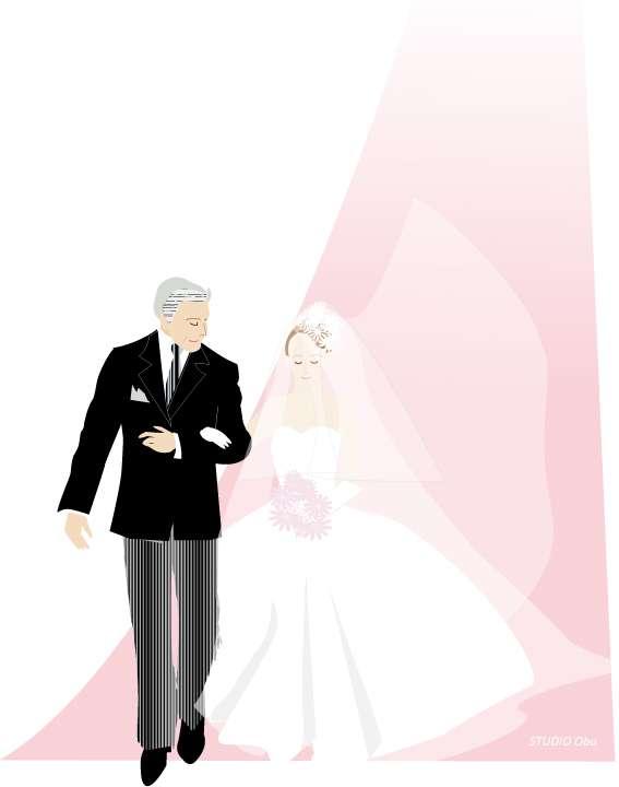 【兵庫県明石市】友人の結婚式で上映するビデオを撮影中に2人が海に転落し行方不明
