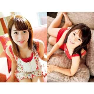 「ミヤネ屋」看板娘 川田裕美アナがフリー転身!「東京を拠点に自分を試したい。本を書いたり女優もしたい」