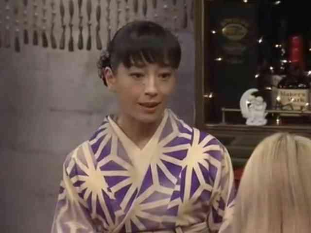タモリと宮沢りえ、『ヨルタモリ』で痛烈批判?「歌詞に意味がないからいい。下手に中途半端に意味があると腹立ってくる。」