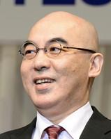 たかじんさん偲ぶ会 妻さくらさん「本は後悔してません」…百田氏「お騒がせしてます」 (デイリースポーツ) - Yahoo!ニュース