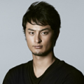 ご報告。|ダルビッシュ有オフィシャルブログ「Thoughts of Yu」Powered by Ameba