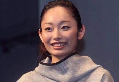 安藤美姫が自らの私服センスに「言い訳」植松晃士氏が一喝 - ライブドアニュース
