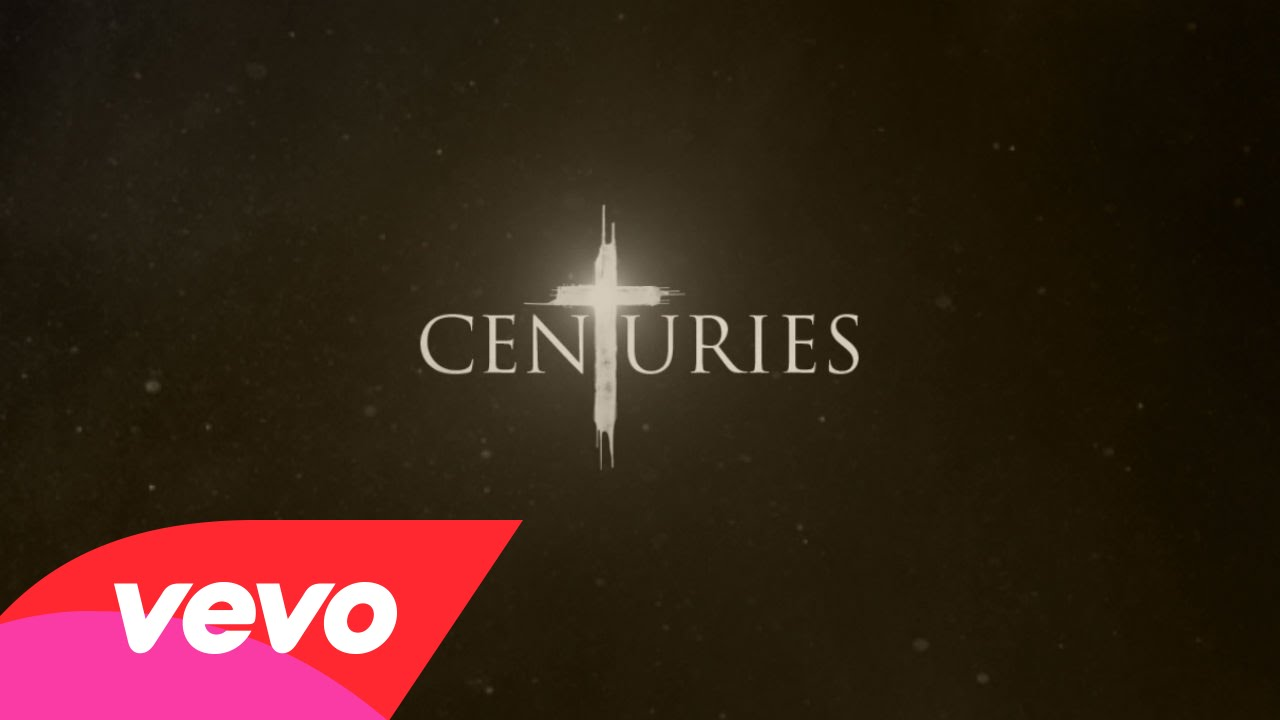 Fall Out Boy - Centuries (Official Video) - YouTube