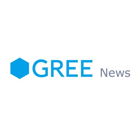 山田優が神妙な表情で……「謝罪ポーズ」に反響 - Scoopie News - GREE ニュース