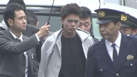 「コンビニの駐車場で暴行後、家に押しかけ強盗」 News i - TBSの動画ニュースサイト