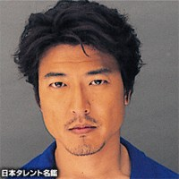 小泉今日子が実力派俳優と交際中!?
