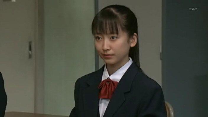 黒川智花、結婚!年上一般男性と交際2年実る