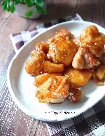 常備菜|たっきーママ オフィシャルブログ「たっきーママ@happy kitchen」Powered by Ameba