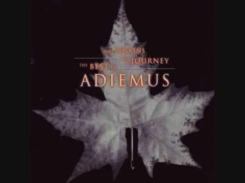 Adiemus-Beyond the Century - YouTube