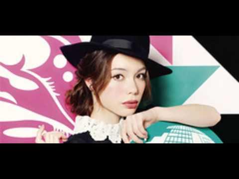 安田レイ『恋詩Full ver 』PV - YouTube