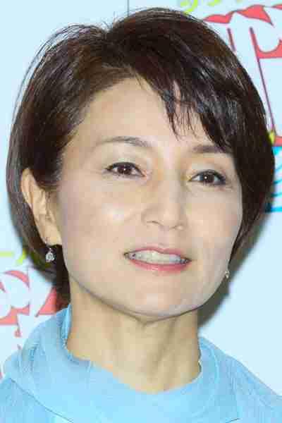 仁科亜季子、娘と結婚拒否社長と徹底抗戦!億単位の金要求か
