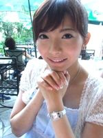 【画像】前田健太と成嶋早穂アナが結婚した理由【グラドル相原ななの二股浮気で!】 - NAVER まとめ