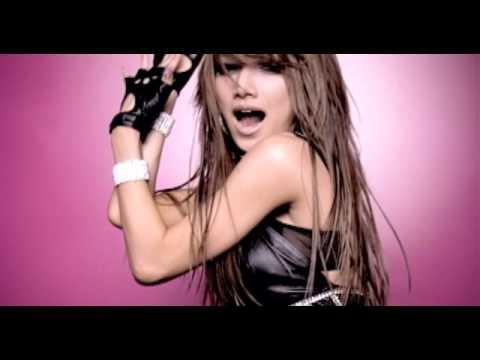 SWEET BLACK feat. MAKI GOTO / Lady-Rise - YouTube