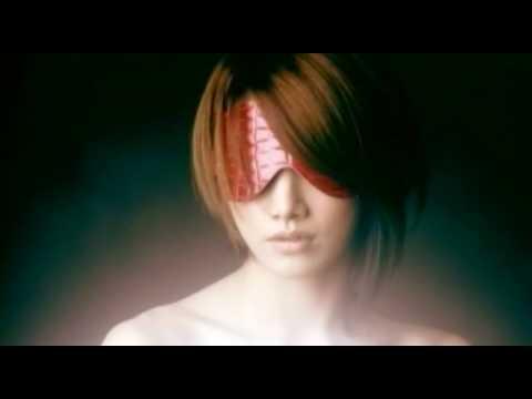 SWEET BLACK feat. MAKI GOTO / Fly away - YouTube