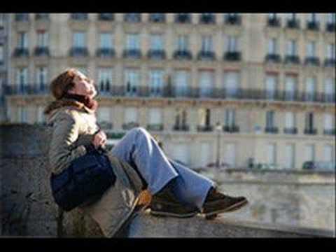 Paul Mauriat & Danielle Licari - Paris Ballade - YouTube